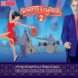 Seweryn Krajewski Smooth Jazz. Volume 2