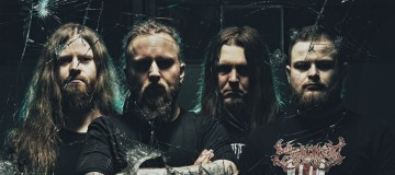 Nowy wideoklip od Decapitated