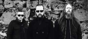 Metalmania - festiwalowe gadżety oraz aktualny plan występów!