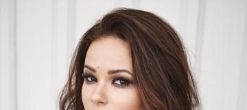 Trzeci singiel z debiutanckiej płyty Natalii Szroeder