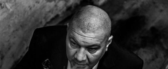 """Marek Dyjak: Premiera singla i teledysku """"Na wzgórzu rozpaczy"""""""
