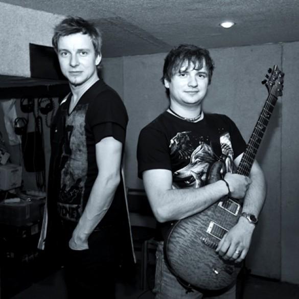 WYWIAD: Piotr Brzychcy