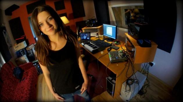 jula-studio-new-1341509723 dans Pologne