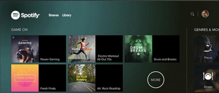 Czego Polacy słuchali w trakcie wakacji? Spotify podsumowuje lato 2017