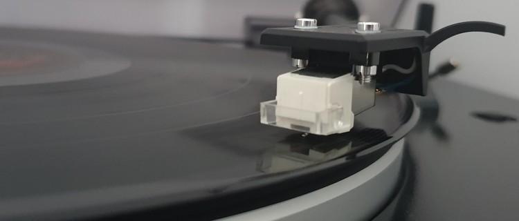 #VinylZone 8: Premiery lutego