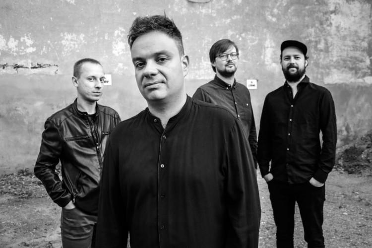 """Maciej Obara: """"Jazz jest jednym z tych nielicznych aspektów, gdzie Polska może pokazać artystów, ich zamysł i oryginalne brzmienie"""""""