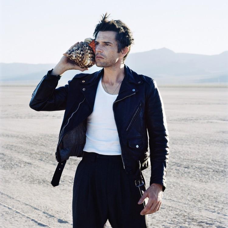 Nowy singiel zespołu The Killers