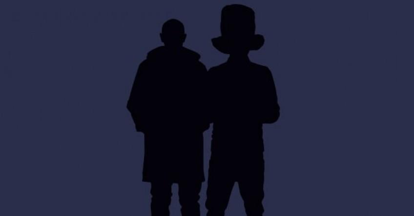 Pet Shop Boys na koncercie w Polsce!