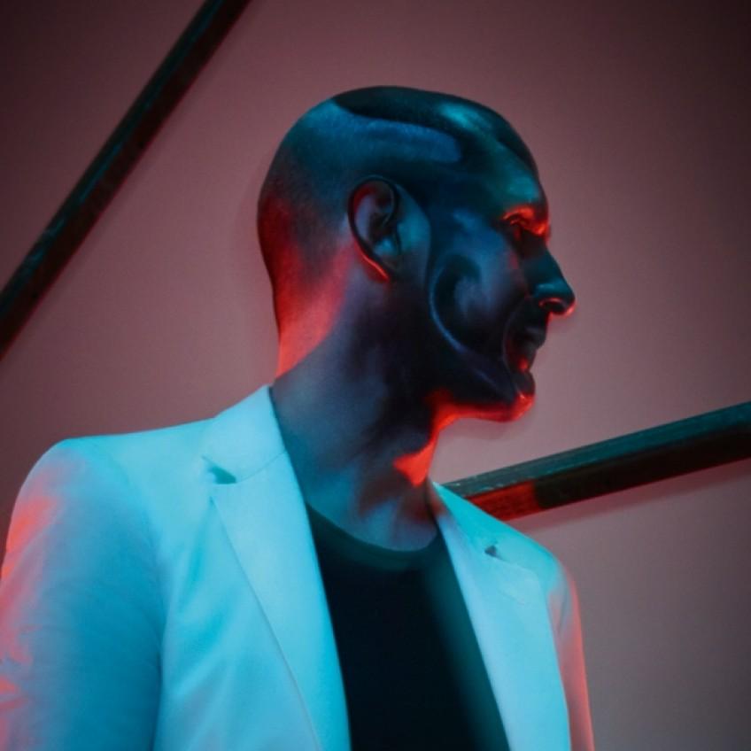 """18. sierpnia światło dzienne ujrzy długo oczekiwany album Unkle """"The Road: Part 1"""""""